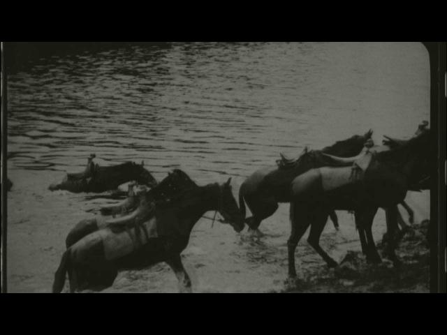 ТАРАС ТРЯСИЛО ВУФКУ 1926