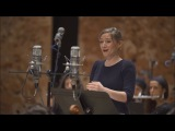 Sabine Devieilhe records Lakm