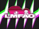 LMFAO - Everyday I'm Shufflin' 10 hours