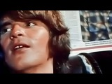 Creedence Clearwater Revival - Looking Out My Back Door - ( Alta Calidad ) HD