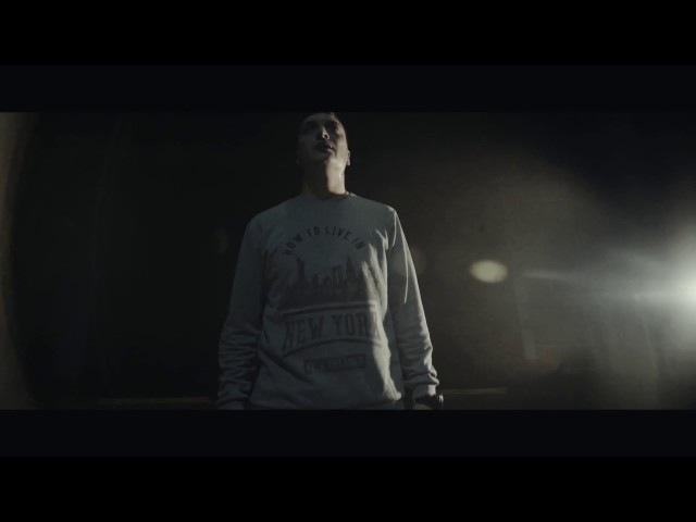 МОТ - Капкан choreo by Viktor Yao-Fun-Tan a.k.a. Papa Selezen'