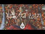IndieIndie-Folk Compilation - AutumnFall 2017 (1