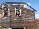 Трейлер Ной 2014 русская версия.