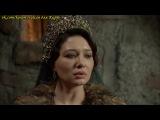 Кёсем султан 2 сезон 45 серия. Смотрите 45 субтитры.(720p)