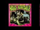 VA - Hava Narghile Turkish Rock Music 1966-1975 60s Music Compilation Anatolia Middle East