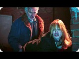 Плохой Санта 2  BAD SANTA 2 Red Band Trailer 2 (2016) Billy Bob Thornton Movie