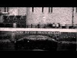 Sound Process (Аргентина) - Traitor's Gate Ворота предателей (Guy Mantzur Remix)