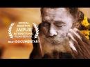 Subah-e-Banaras: Full Documentary on Varanasi