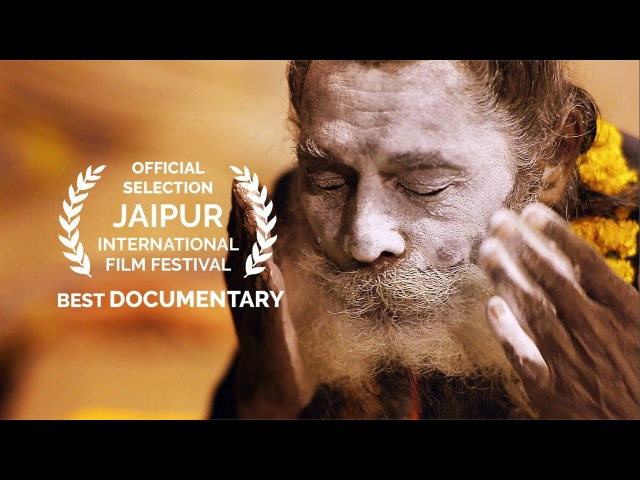 Subah-e-Banaras   Best Varanasi Documentary   Moonlight Pictures