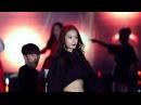 [171104] 베트남 콘서트 나쁜 기집애 지연 직캠 (JIYEON FOCUS)