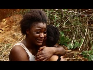 My Missing Child (Regina Daniel And Chacha Eke) - Latest 2017 Nigerian Nollywood African Movies