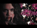 lydia martin | victim
