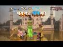 [ENG SUB] Shinhwa India Dance Cut_Shinhwa Broadcast Ep 29_120929