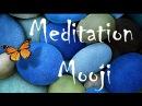 Шри Муджи. Пробуждение ❤ Вопросы и ответы Мастера ❤ Медитация с Муджи ★ Awakening ❤ Masters Answers ★ Mooji