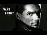 Falco - Egoist (Lyrics)  Musik aus