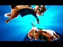 Alvin and the chipmunks clip | Элвин и бурундуки клип Пора Пора - По Бабам HD