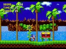 Badnik Challenge The Missions (Sonic the Hedgehog)