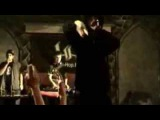 Noize Mc vs A-Sid 6-й battle