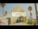 Sunset Child - Missing feat. Bianca Ocean Drive Mix Official Video