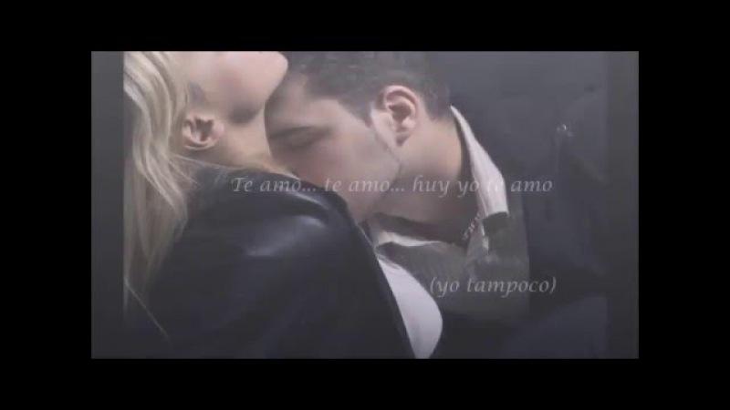 Je t´aime... moi non plus - Subtitulada español - Serge Gainsbourg Jane Birkin