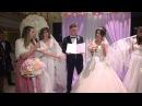Самая лучшая русско-армянская свадьба The world best russian-armenian wedding