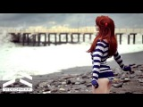 Trance Female Vocal Trance (August 2014) #62