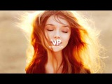 Trance Female Vocal Trance (February 2015) #73