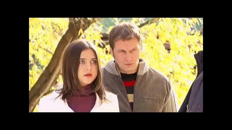 Ефросинья 1 сезон 74 серия