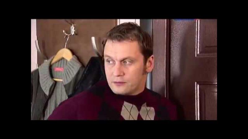 Ефросинья 1 сезон 80 серия