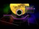 NASA Атмосферы чужих планет