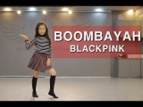 BLACKPINK - '
