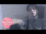 JONGHYUN 종현 Lonely (Feat. 태연) Music Video