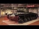 Тяжелые танки СССР и 3 рейха Сравнение боевых качеств и история создания и применения