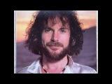 Jean-luc ponty - Enigmatic ocean (1977) Jazz Fusion FULL ALBUM