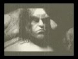Alien Vampires - Fuck Your Exorcism (Unofficial video)