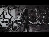 AC Slater &amp Herve - Misfits (feat. Purple Velvet Curtains) (Music Video)