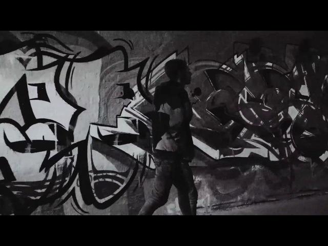 AC Slater Herve Misfits feat Purple Velvet Curtains Music Video