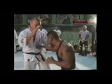 Gustavo Sampaio Highlight - Karate Uechi-Ryu