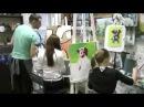 Школа рисования для взрослых Открытие. Уроки живописи спб
