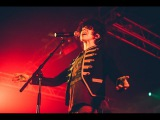 LP (Laura Pergolizzi) - Lost On You (Saint-Petersburg 11.12.16)