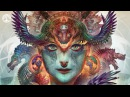 Samaya Fusion Alchemist Mix Tribal Trap Global Bass Glitch Hop