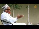 Абу Умар Саситлинский Интервью с Халидом Ясином