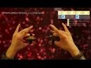 Zil practice! Практика с сагатами 10: Саиди с акцентами (Accented Saiidi) ENG Subtitles
