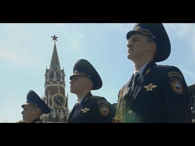 Boris Zhivago - The Of Moscow..