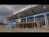 Крыму и Сочи томичи предпочитают отдых в Турции