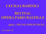 Cecilia Bartoli   Hector  Berlioz   Za