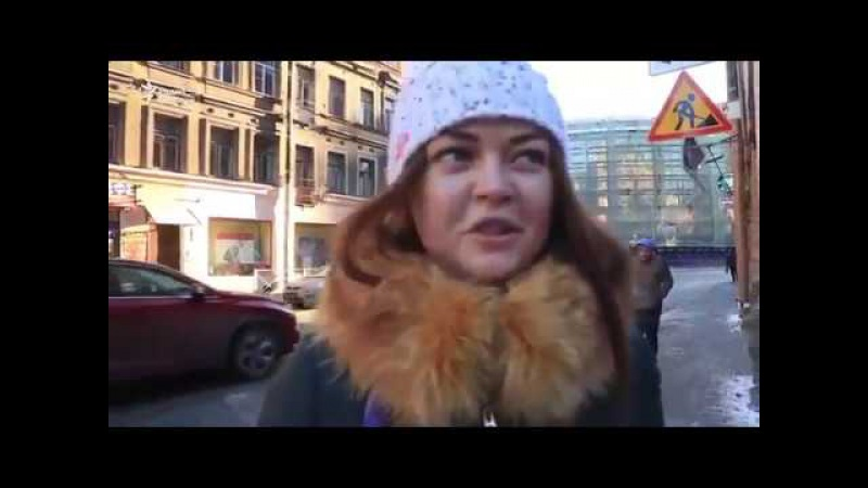 Столоначальники во власти. Лицом к событию на радио Свобода 09.02.2017