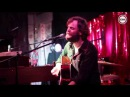 Neil Halstead - Alison, 40 days and dagger! (Alison Slowdive band version!!!)