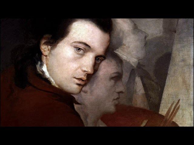 Jean-Marie Leclair: Concerto in G minor for Violin, Strings B.c. Op. 10 No. 6