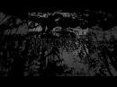 PILLORIAN - A Stygian Pyre taken from Obsidian Arc Official - HD